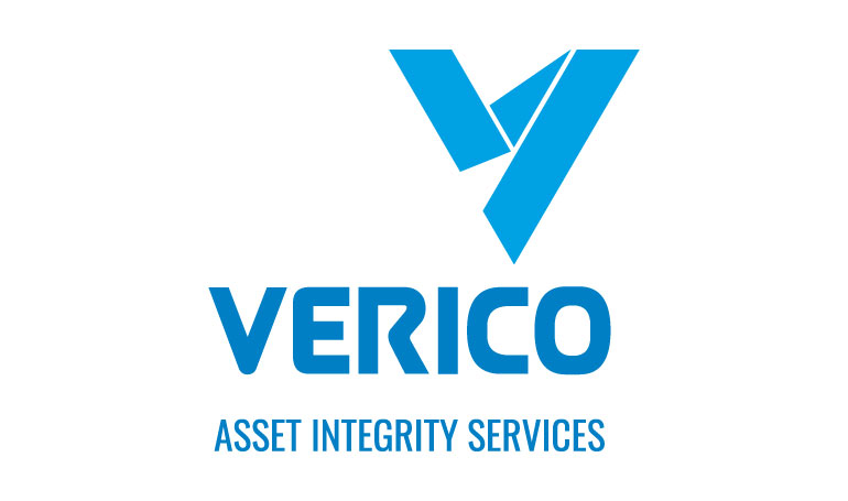 Verico Asset Integrity Services
