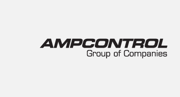 Ampcontrol Group