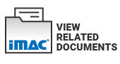 Download iMAC documents brochure technical data