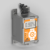 gas detection gasguard