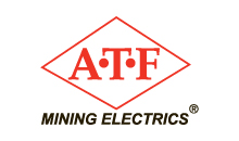 ATF mining electrics