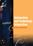 automation and technology integration