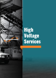 High Voltage Services