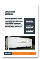 containerised substation thumbnail